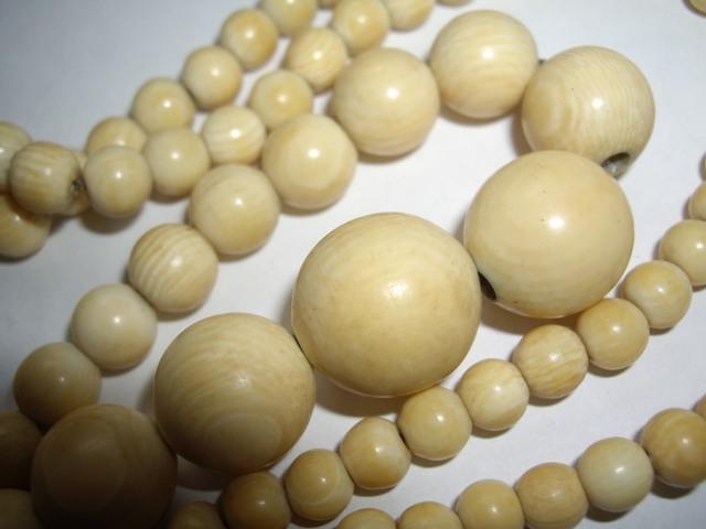 Antique Ivory Necklace Value Best 2000 Antique Decor Ideas